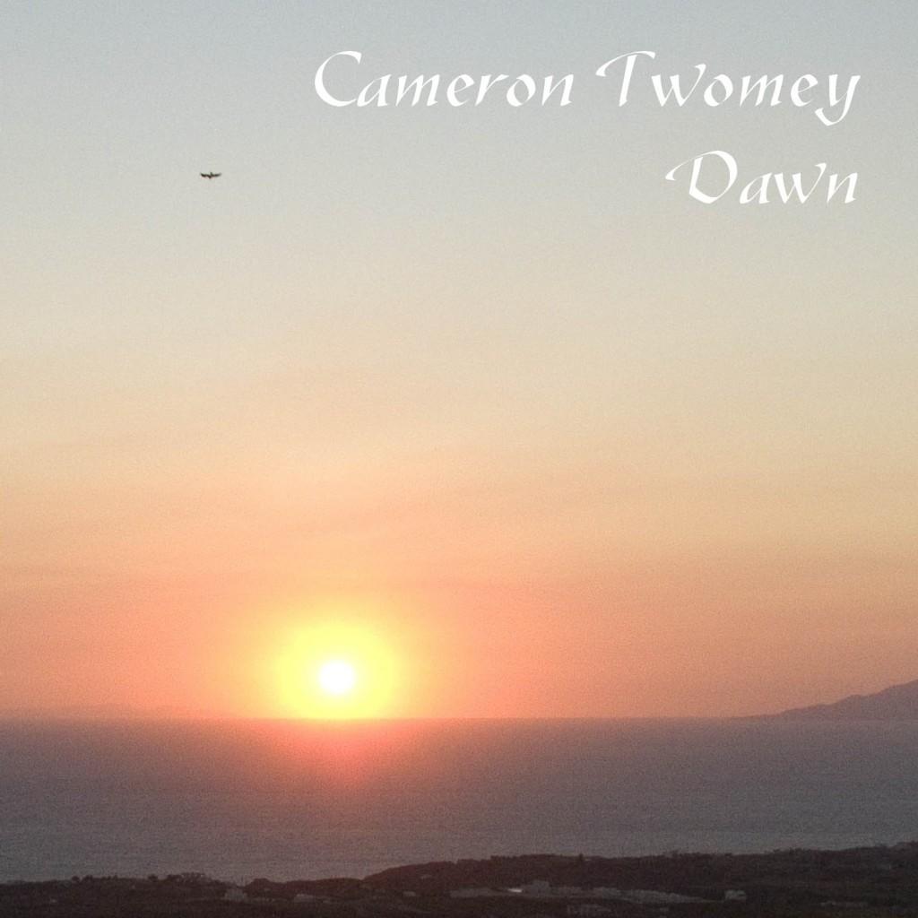 Dawn_Close